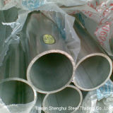 Altamente Quality Stainless Steel Pipe&Tube (304, 316L)