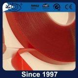 Qualitäts-freie starke Masseverbindung-acrylsauermaterielle imprägniern Band