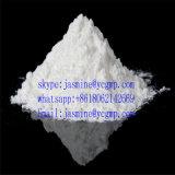 Wirkungsvolles antibiotisches rohes Puder-Lincomycin-Hydrochlorid CAS Nr.: 859-18-7