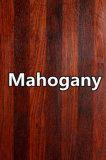 ماهوغانيّ خشبيّة مطبخ [ووركتوبس] جزّار قالب يعلو [كونترتوب], [تبل توب] خشبيّة, جزيرة إصبع يربط لون