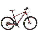 공장 30 속도 Shimano Deore 탄소 섬유 산악 자전거 MTB 주기