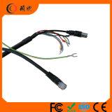 20X 급상승 2.0MP 중국 CMOS HD PTZ CCTV 사진기