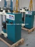 Probador concreto de la compresión de Digitaces (CH30200kN)