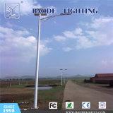 petite turbine de vent 200/300/400W pour le réverbère solaire