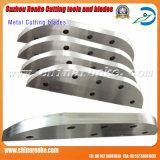 Lamierina per il taglio di metalli per la fabbrica d'acciaio