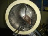 Alto eficiente compacto heatpipe calentador de agua solar