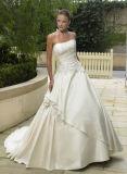 Vestito da cerimonia nuziale (NWD1178)