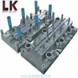 Vorm van de Injectie van de hoge Precisie de Plastic voor ElektroProducten