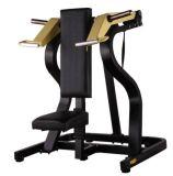 Imprensa do ombro do equipamento da aptidão da alta qualidade (SM-2007)