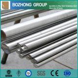 Roda de aço inoxidável ASTM 904L para componente estrutural