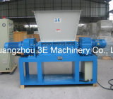 Trinciatrice del timpano di metallo/trinciatrice benna della vernice/trinciatrice ferraglia/timpano di plastica Shredder-Gl32120