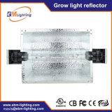 고품질 수경법 실내 성장하고 있는 630W CMH는 가벼운 반사체 정착물을 증가한다