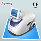 Machine de beauté d'Elight (IPL+RF)