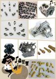 Vmc-Zg500z Vmc centri di perforazione e di spillatura