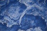 Tegel van het Porselein van de Verkoop van de bevordering de Volledige Verglaasde voor de Decoratie van Van achtergrond TV Muur, Woonkamer, Badkamers (600*600mm)