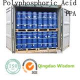 (116% del 118% PPA) Ácido polifosfórico