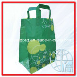 Sacs d'emballage tissés par pp (ENV-PVB044)