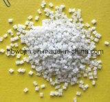 Le meilleur prix ! HANCHES/Vierge et granules réutilisés et à haute impression de polystyrène