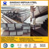 De Prijzen van de Staaf van de Hoek van het staal