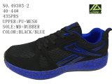 No. 49303 Men Sport Stock Shoes