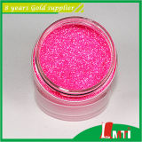 LeatherのためのペットGlitter Dust Powder