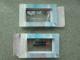 [إ شدوو] ملبنة صندوق من الورق المقوّى
