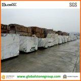 Мрамор Statuario верхнего качества белый для Countertops стен плиток