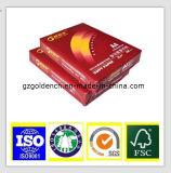Papel de copia de la alta calidad A4 80GSM con precio competitivo