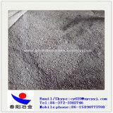 中国からのSica Alloys/SGS公認のSica /Casiの製造業者