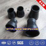 Buchas de borracha personalizadas da boa qualidade (SWCPU-R-M004)