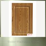 オンラインショッピング304カラードアのための装飾的なステンレス鋼シート