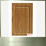 オンラインショッピングドアのための装飾的なカラーステンレス鋼シート