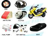 De Delen van de Autoped van het CF 250cc Honda Cn250