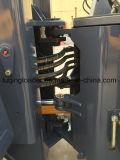 Hydraulische Controle 3 Ton van de Machine van de Bouw