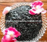 Естественные польза серебристого графита +894 тугоплавкая
