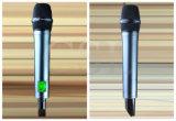 Популярный многофункциональный микрофон радиотелеграфа UHF Karaoke G3