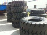 중국 고명한 상표 광선 트럭 타이어 11r24.5 TBR