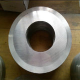 Круговой нож резца для бумажной промышленности