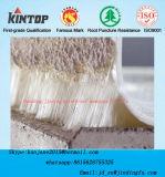 Zelfklevende Waterdichte HDPE van het Membraan voor Kelderverdieping