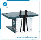Piezas del elevador con el engranaje instantáneo de la seguridad de 10m m (OS48-088)