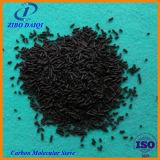 Carbone Molecular Sieve pour Oxygen Molecular Adsorb
