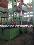 Vier Spalte Hydrulic Druckerei-Maschine Y32-800t