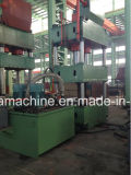 Máquina Y32-800t da imprensa de Hydrulic de quatro colunas