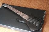 7つのひものベースギター(B-7B)