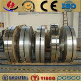 bande de bobine d'acier inoxydable de 201 202 304 Ddq
