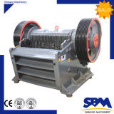 Meilleur prix Shanghai Concasseur Machinery Equipment