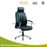 Muebles de Oficina Silla / Silla de cuero / ergonómico