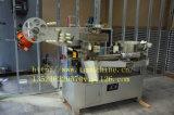 Lollipop del caramelo automática que hace la máquina