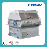 家禽は販売のCE/ISOの証明書が付いている混合の機械かミキサーを入れる