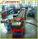 Máquina plástica del estirador de la maquinaria del embalaje de la tarjeta de la espuma de EPE